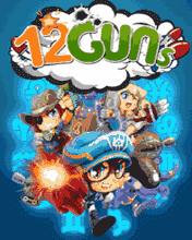 tai-game-12guns