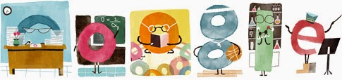 google_24_kasim_ogretmenler_gunu_logosu