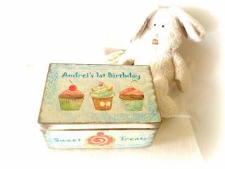 http://le-cose-animate.blogspot.ro/2013/11/blue-cupcake-box.html