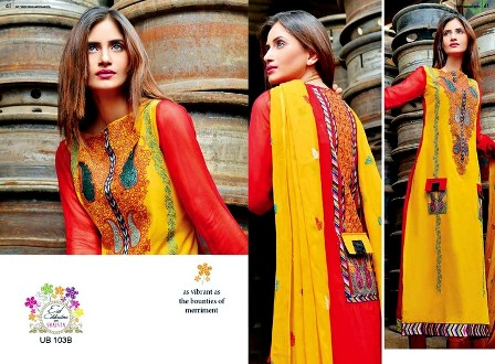 Colorful-&-Embroidered-Eid-Dresses