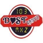 Radyo Dost Fm
