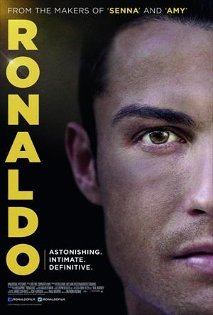 Ronaldo 2015 WEB-DL Download