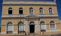 Prefeitura Municipal de Ceará-Mirim/RN