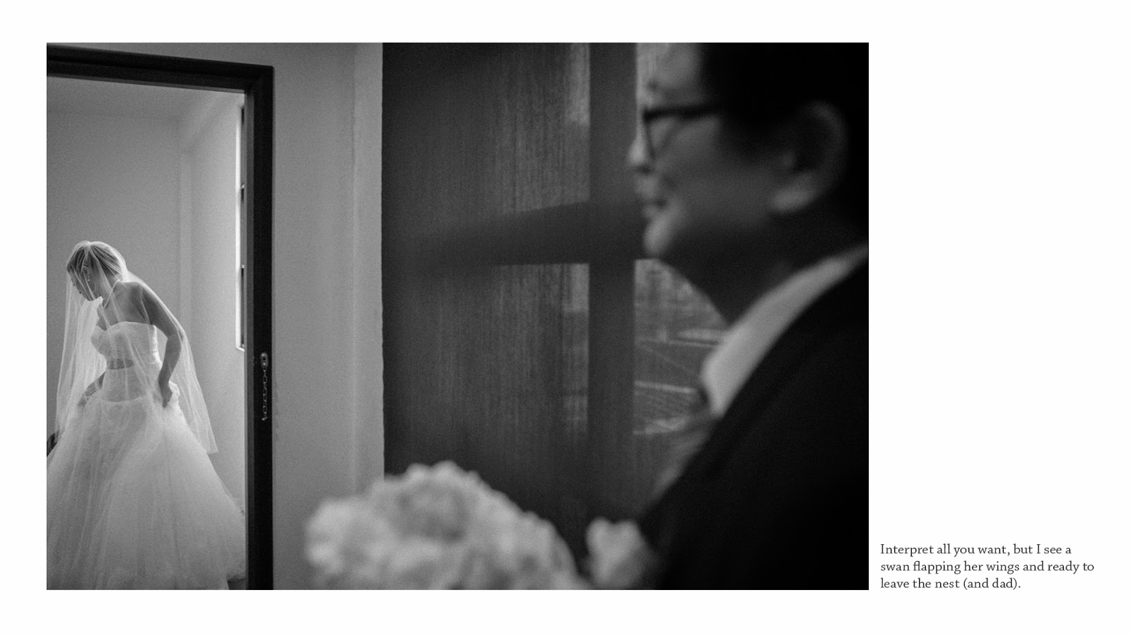 wedding photography singapore church 18