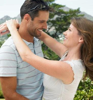 Chistes de matrimonio, mujer, esposo, momias, día, madre, vamos, sorpresa.
