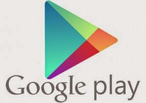 vcc google play store