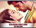 Watch Hindi Movie Ek Villain Online