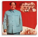 Textos de Mao