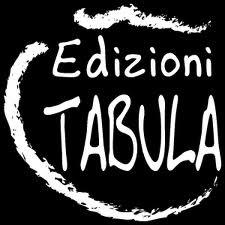 Da Edizioni TABULA