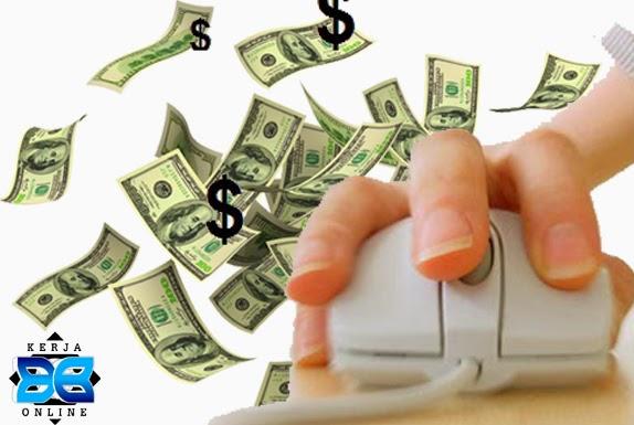 Menghasilkan Dollar PTC, dollar gratis ptc