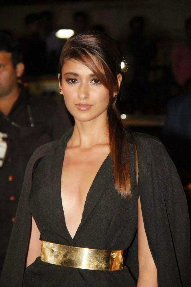 Ileana HD Wallpapers Free Download