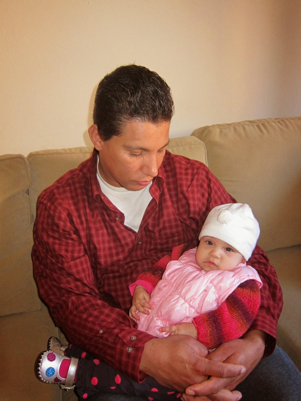My life mi vida padre e hija un amor especial for Fuera de mi propiedad