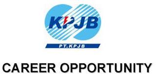 Lowongan Kerja PT Komipo Pembangkitan Jawa Bali Terbaru