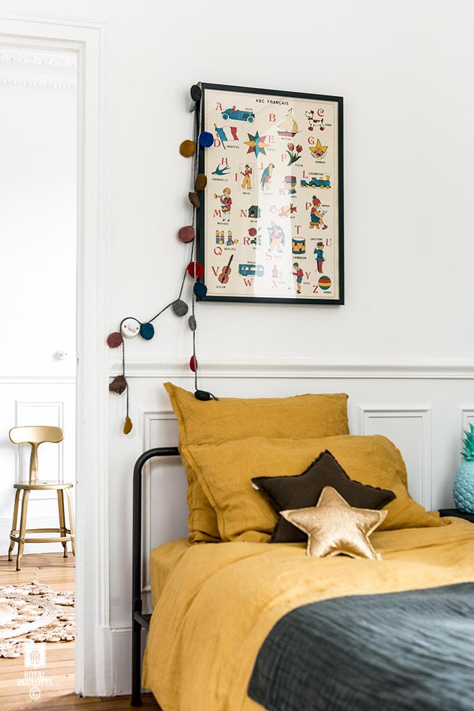 Atelier rue verte le blog france envies de for Decoration maison france 5