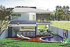 Construção e Arquitetura: