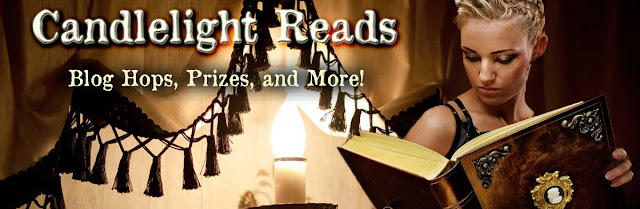 Candlelight Reads