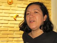 Crisis de libertad de expresión en Honduras
