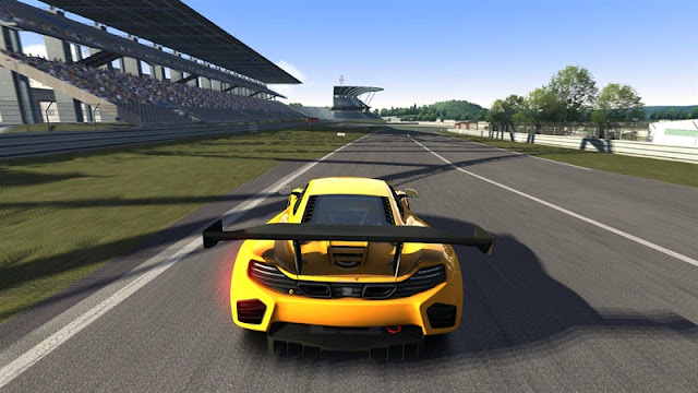 Assetto Corsa Download PC Photo