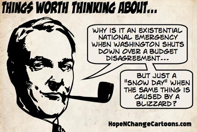 obama, obama jokes, political, humor, cartoon, conservative, hope n' change, hope and change, stilton jarlsberg, snow, washingon, hillary, email