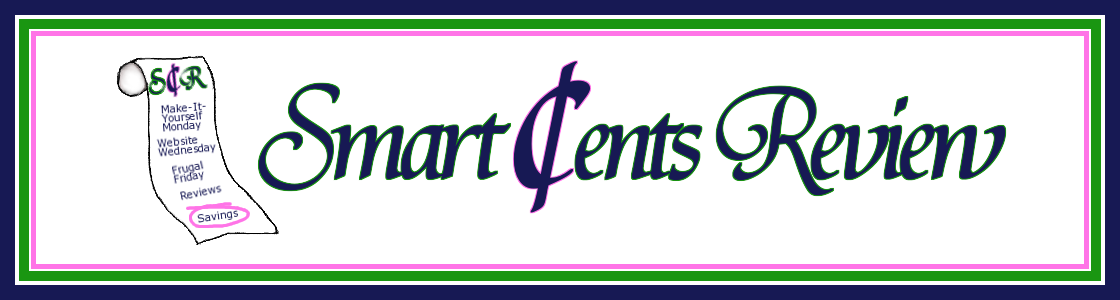 Smart Cents Review