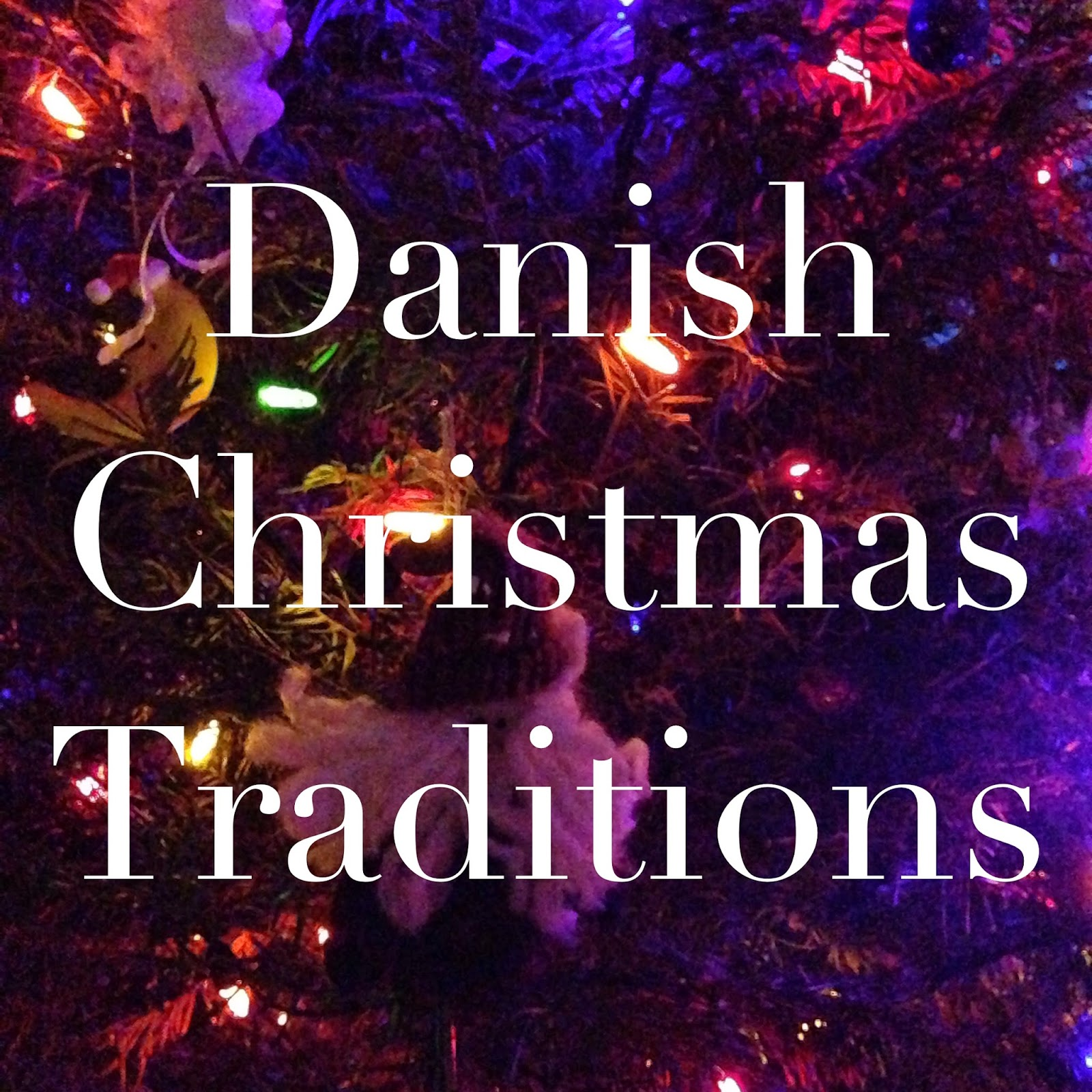 merry christmas eve and gldelig juleaften im so excited today to be sharing some of my favourite christmas traditions from my danish culture - Merry Christmas In Danish