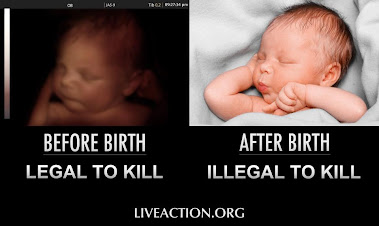 Abortion Myths