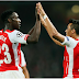 Pronostic Liverpool - Real Madrid et Pronostic Anderlecht - Arsenal : Ligue des champions