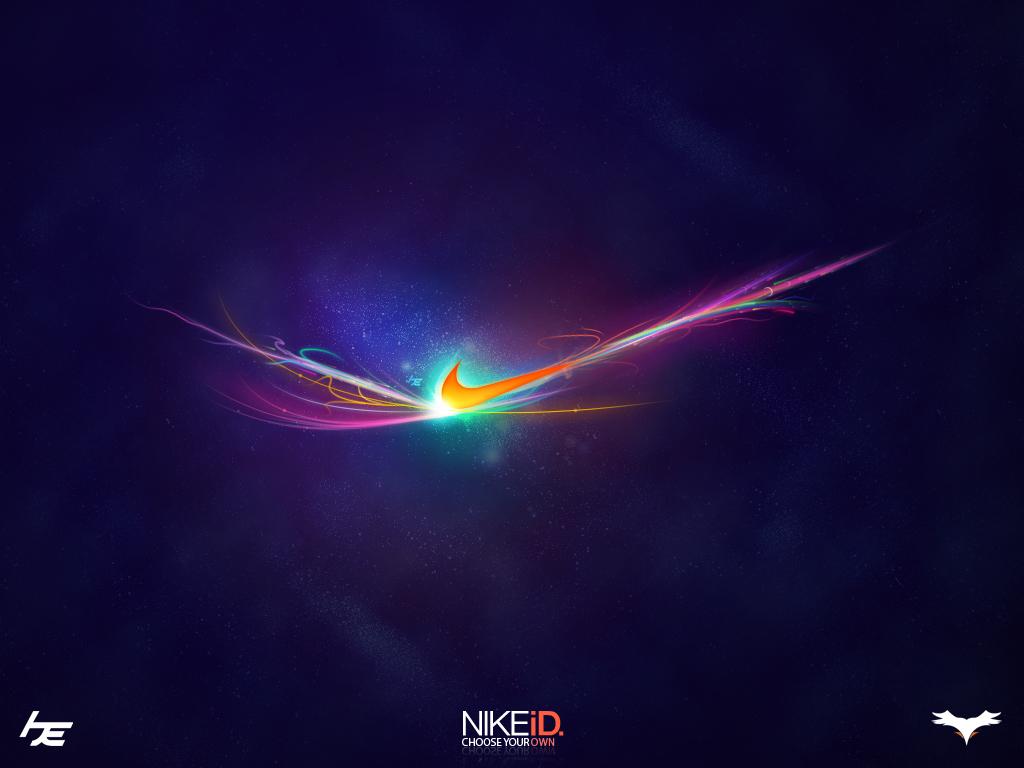 http://1.bp.blogspot.com/-a-QsUaPLFGk/T8gmBQySjqI/AAAAAAAAAAk/-7kWzsxIoPQ/s1600/Nike_Wallpaper__yvt2.jpg