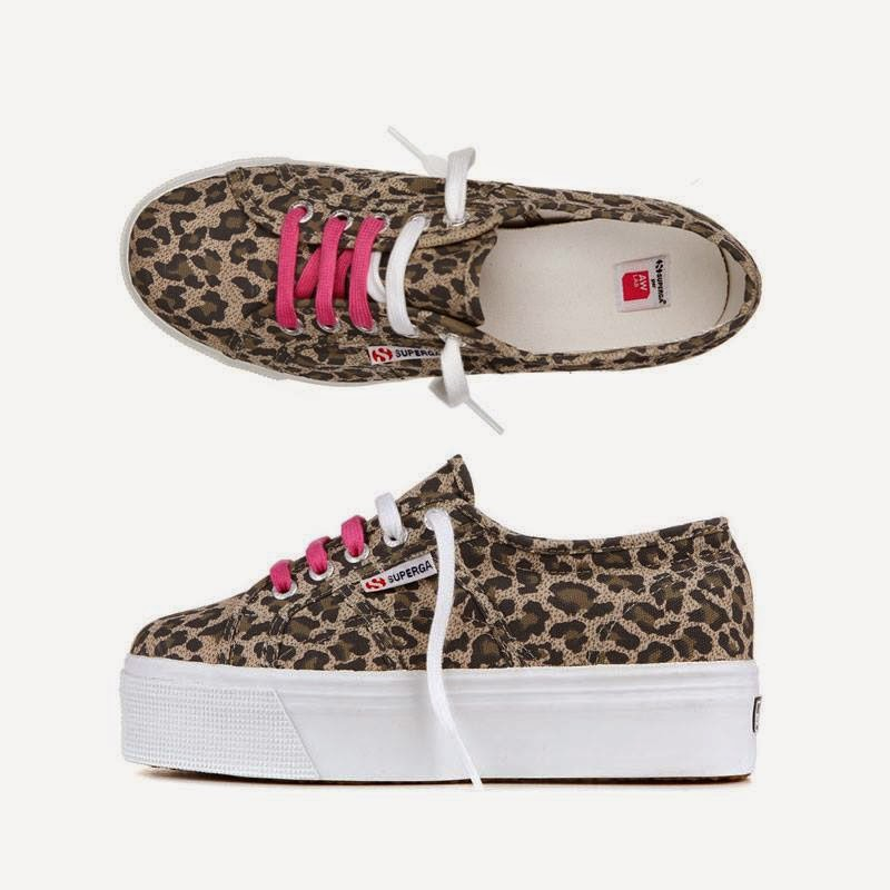 superga aw-lab capsule collection modelli superga aw-lab dove acquistare superga aw-lab costo superga aw-lab modelli 2750 superga aw-lab fashion blogger italiane milano modello superga aw-lab leopardate con plateau