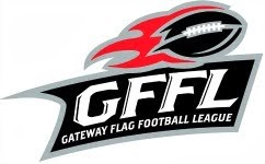 Gateway Flag Football