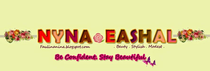 faulinanina.blogspot.com