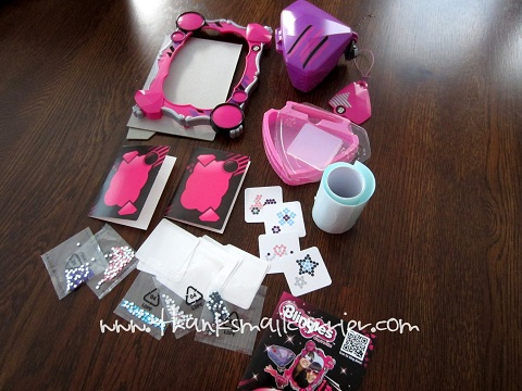 Blingles Accessory Kit Review