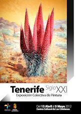 EXPO TENERIFE-SIGLO XXI