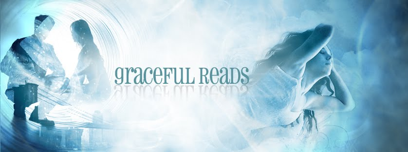 Graceful Reads