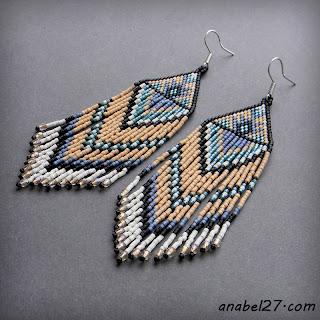 купить украшения ручной работы в украине