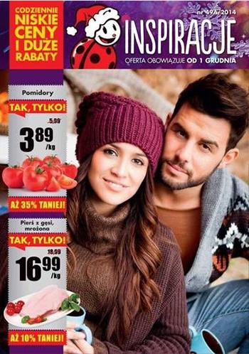 https://biedronka.okazjum.pl/gazetka/gazetka-promocyjna-biedronka-01-12-2014,10340/1/