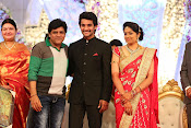 Aadi Aruna wedding reception photos-thumbnail-206