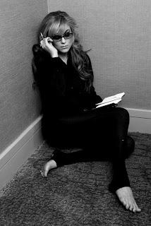 Melody Gardot – (Discography)