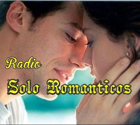 SOLO ROMANTICOS