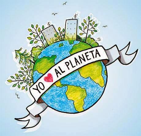gana un kit para salvar al planeta concurso papel planeta