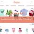 Tips Belanja Baju Anak di Shopious.Com