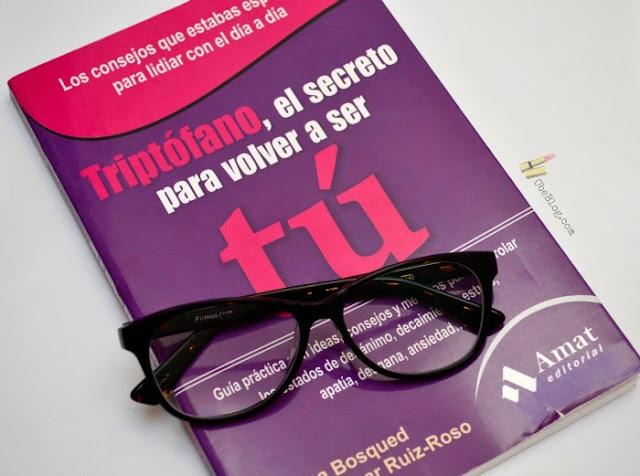 Triptófano_el_secreto_para_volver_a_ser_tú_ObeBlog_01
