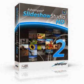 Download   Ashampoo Slideshow Studio HD 2.0.5
