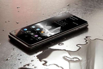 update xperia v jelly bean indonesia, kapan upgrade jelly bean xperia v