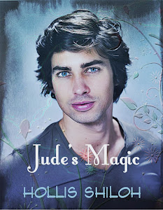 Jude's Magic