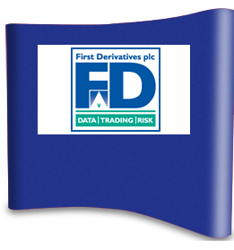 Src career academy first derivatives - Derivatives middle office ...