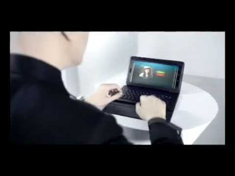 Mito T970 Tablet Book 9 Inchi