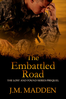 https://www.goodreads.com/book/show/16283298-the-embattled-road