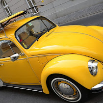 Subaru manual download al camus blog volkswagen beetle manual download fandeluxe Gallery