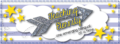 http://teachingeternity.blogspot.com/